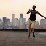 女性のダンサーはぜひ見てみて! めっちゃ素敵な女性ハウスダンス – Antoinette Gomis