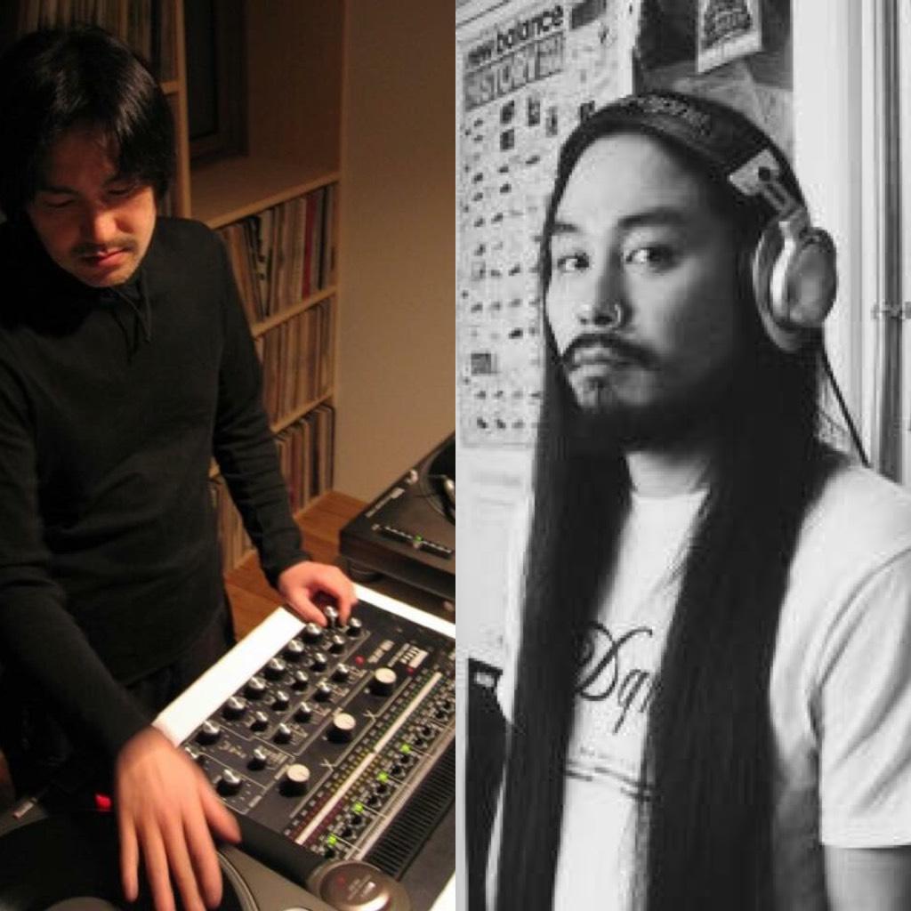 6th mydanceplus DJ
