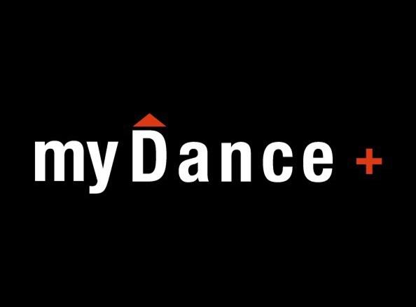 mydance+