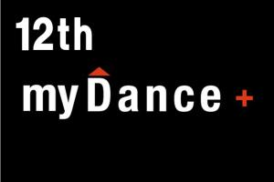 12th my dance+