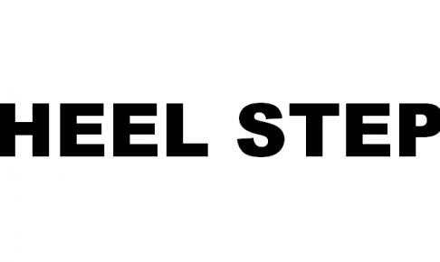 housedance-heel-step