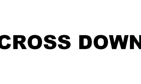 housedance-crossdown