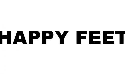 housedance-happy-feet
