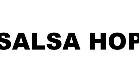 housedance-salsahop