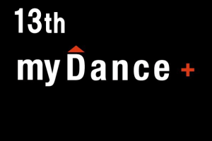 13th-mydance2