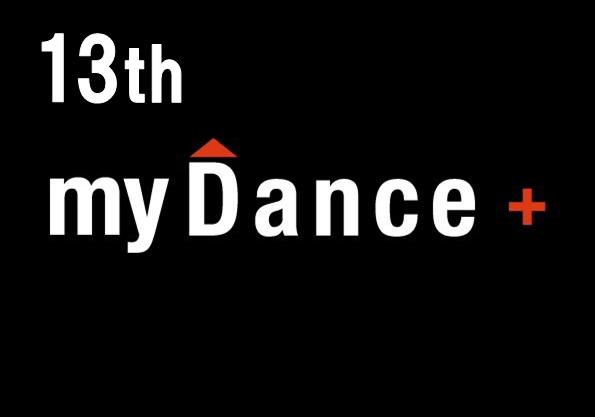13th-mydance2